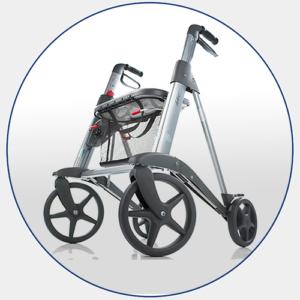 active-walker-rollator_web_circular_500x500