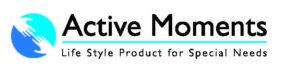 active-momentshq