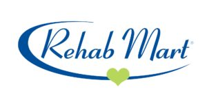 rehab-mart-logo-for-corporate-events