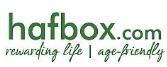 hafbox