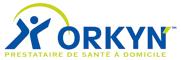 orkyn logo