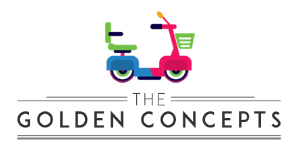 the-golden-concepts