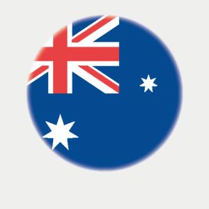 AUSTRALIA -rollator flag-01