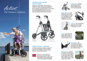 Active Rollator brochure English webversion_Page_1_