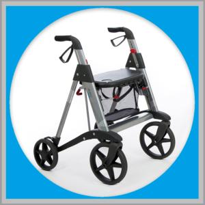 active-rollator_web_circular_750x750