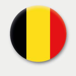 BELGIUM- rollator flag-01