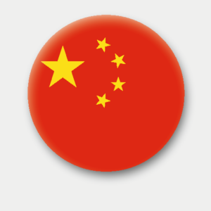 CHINA - rollator flag-01