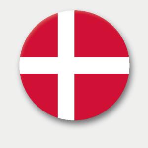 DENMARK -rollator flag-01