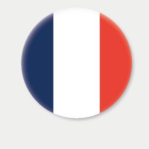 FRANCE -rollator flag-01