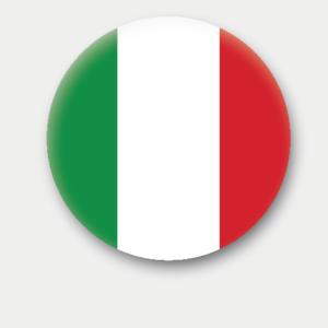 ITALY -rollator flag-01