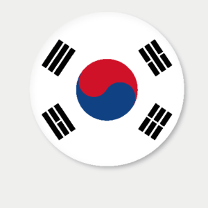KOREA -rollator flag-01