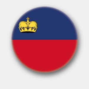 LIECHTENSTEIN -rollator flag-01-01