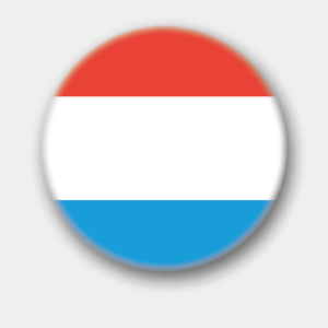 LUXEMBOURG - rollator flag-01-01