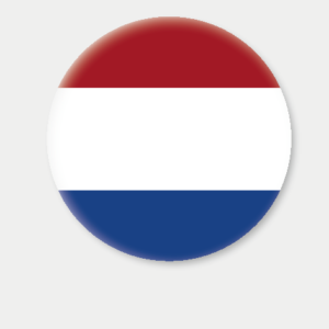 NETHERLANDS-rollator flag-01