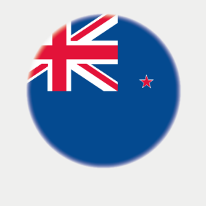 NEW ZEALAND -rollator flag-01