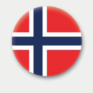 NORWAY -rollator flag-01