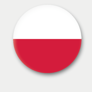 POLAND -rollator flag-01-01