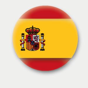 SPAIN -rollator flag-01