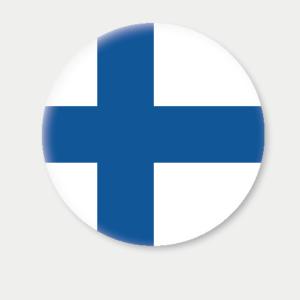 SUOMI FINLAND -rollator flaG-01