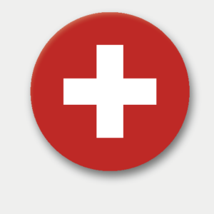SWITZERLAND -rollator flag-01