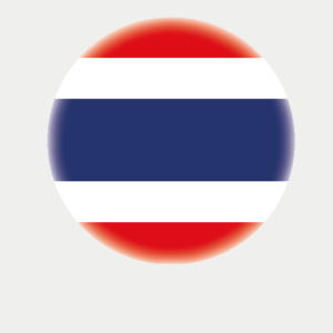 THAILAND -rollator flag-01