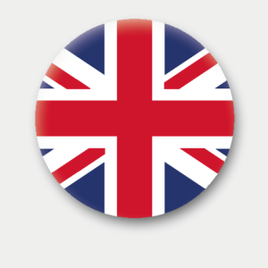 UNITED KINGDOM - rollator flag-01