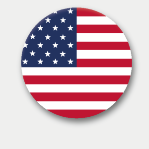 USA -rollator flag-01