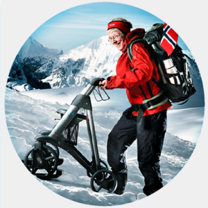 active-rollator_web_circular_mountain-ski_500x500
