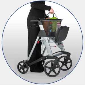 active-walker-rollator_web_circular_shopping-basket_500x500