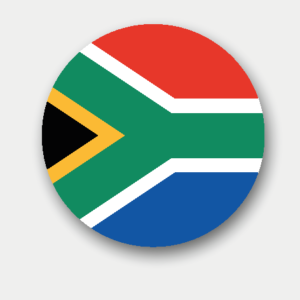 south-africa-rollator-flag-01