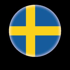 sweden-rollator-flag-01-01