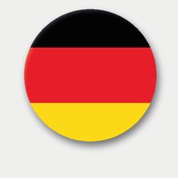 GERMANY -rollator flag-01