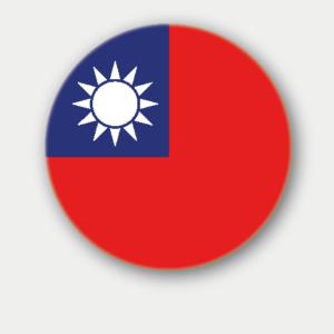 taiwan-rollator-flag-01-01